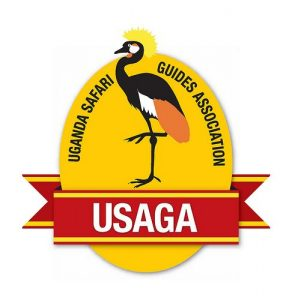 Uganda Safari Guides Association