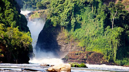 murchison-falls-national-park-masindi-uganda